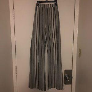 Windsor Beachy Pants